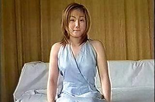 Takina Kyoko or Mariko Kawana casting. From Tiger eyes av corp.