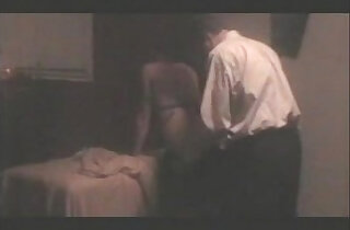 50 yr old fucking his 18 yr old step daughter