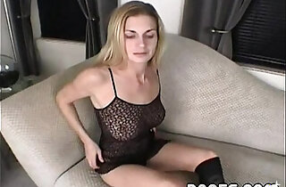 Between pain and pleasure anal story