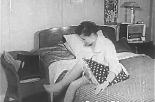 Vintage Erotica Voyeur Fuck Peeping Tom