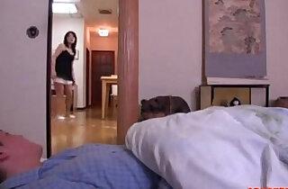 Sexy Wife Free Sexy Wife Porn Video
