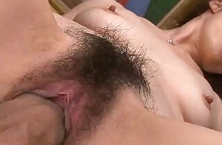 Group of guys spread wide open and finger her gaping hole