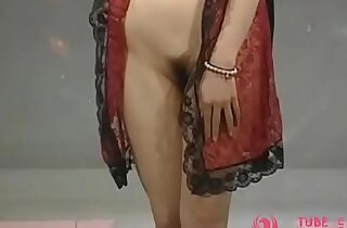 Taiwan Girl with Sexy Lingerie Show More at ouo.io FMnEMh