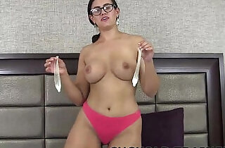 I need more than one cock to keep me satisfied