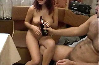 cuckold and friend