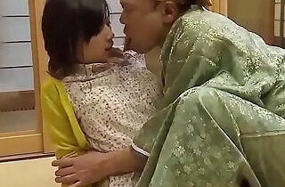 Young amke married woman in top marriage videos