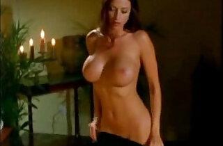 Candice michelle tina wiseman hotel erotica full