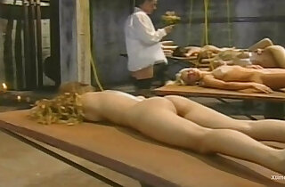 Porn scene from The Ass Collector