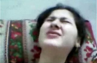 Xvideohost Play Video Arab Girl Fucked On The Floor