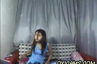 Cute Teen Nude on Webcam new