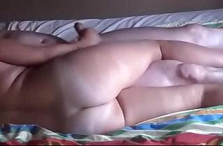 Fuck mature cock massage pussy close ups cumshot couple sex hidden wife pov