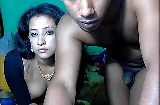 Srilankan Muslim Leaked porn Video