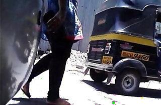 Gujrati Bhabhiki Badi Gaand