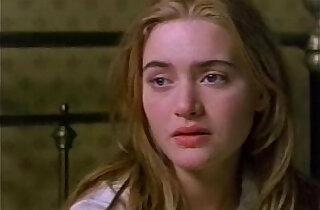 Kate Winslet Jude