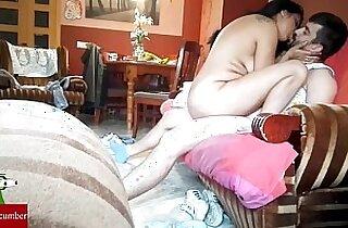 sex videos